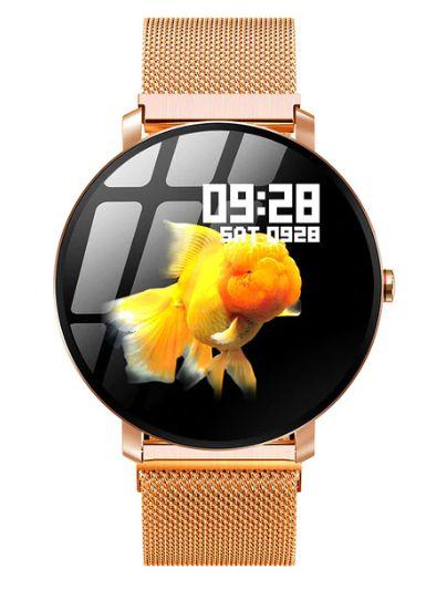 Relógio Eletrônico CF 007 Pró Saúde 42mm - Nova Edição