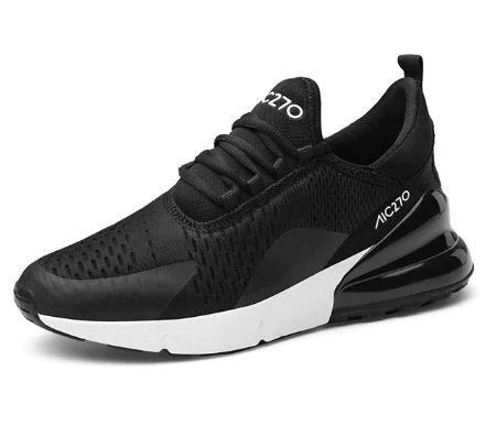 Tênis Sneaker Air Max 270 Running
