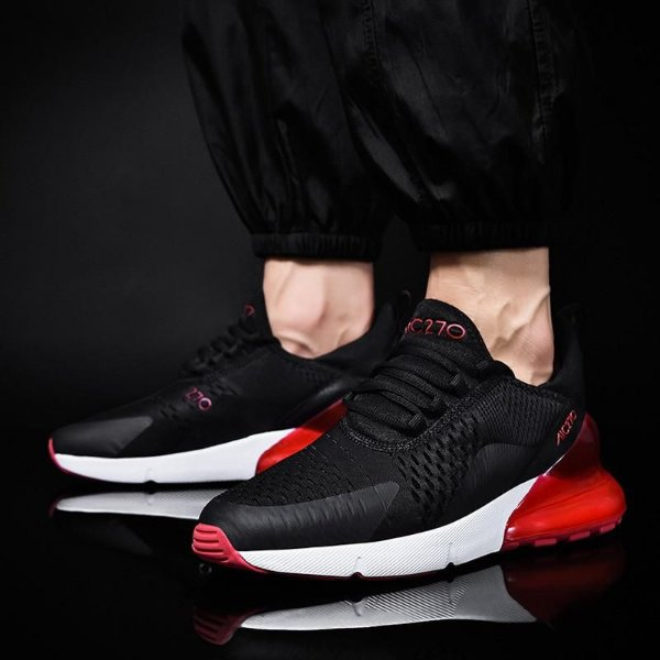Tênis Sneaker Air Max Running