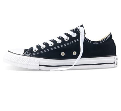 Tênis Unissex Casual Converse All Star