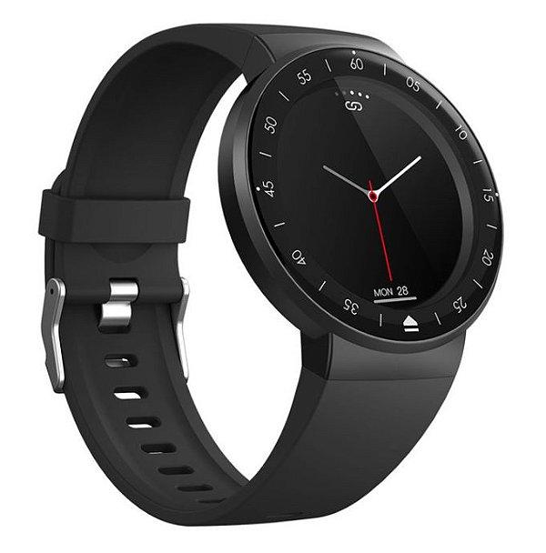 Relógio Eletrônico Smartwatch Very Fitek V15