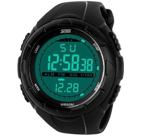 Relógio SKMEI Waterproof