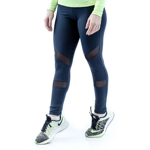 Legging Sporty