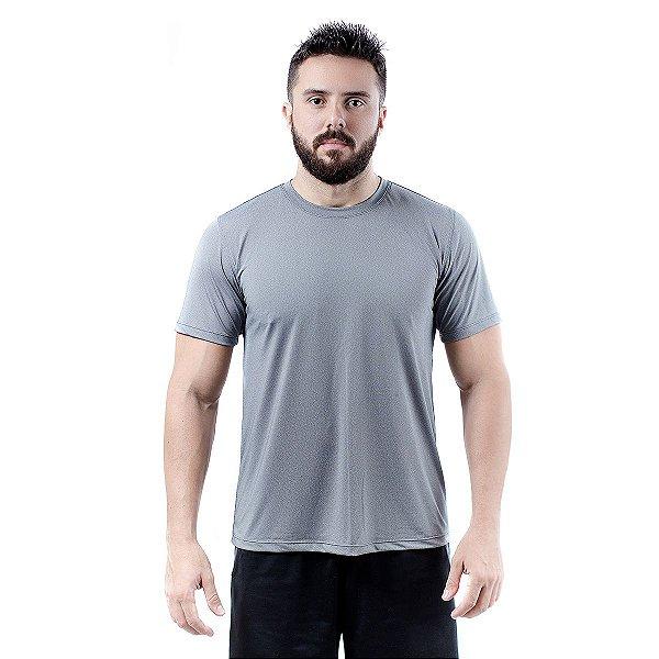 Camiseta Masculina Dry Fit Volare