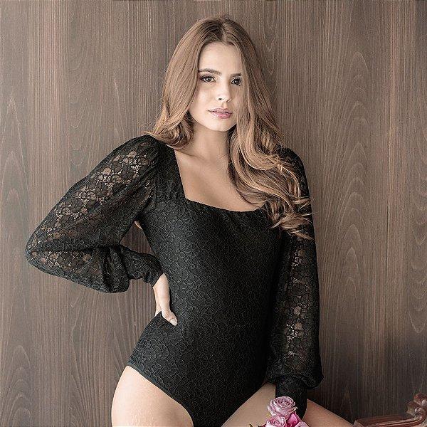 Body Viviane