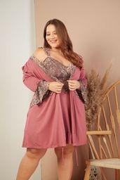 Robe Sarah