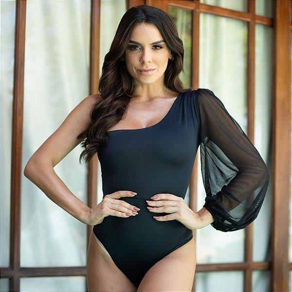 Body Silvia