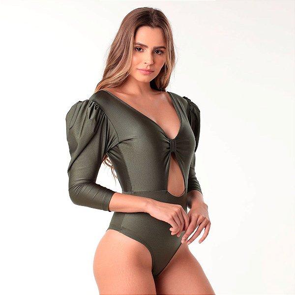 Body Ariane
