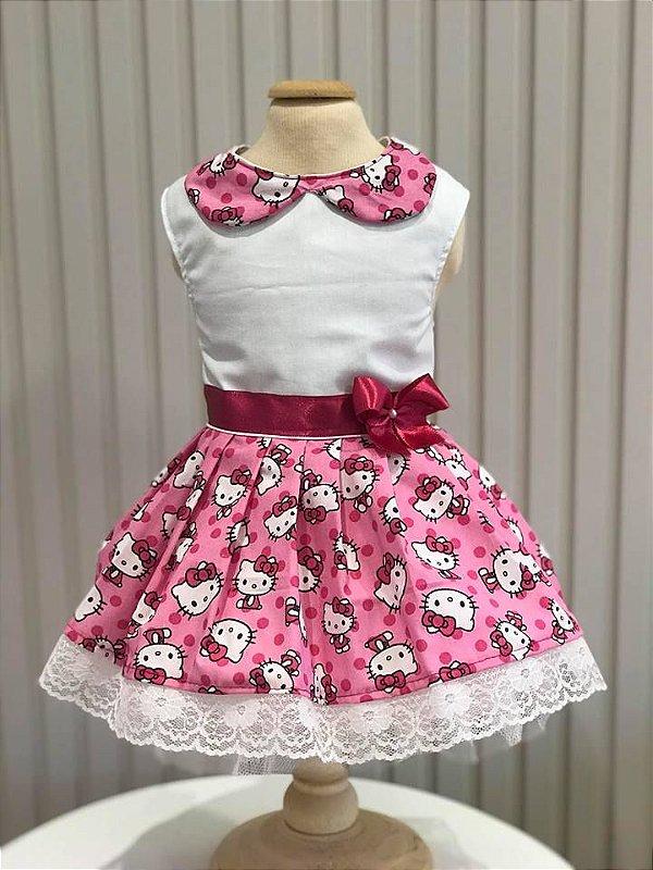 Vestidos Dreams Collection