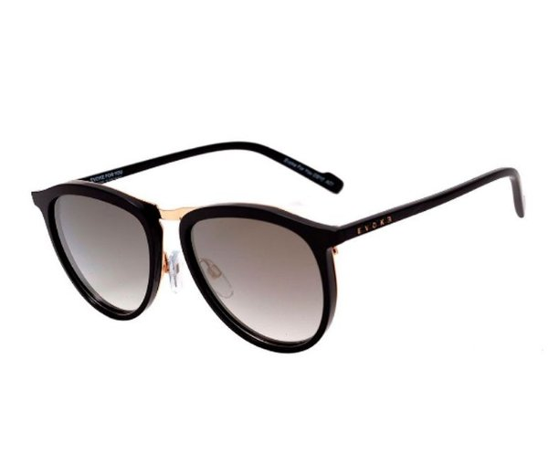 Óculos Escuro Evoke For You DS10 A01