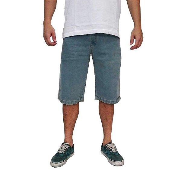 Bermuda Drop Dead Jeans Far Cry