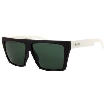 23478d3ba140e Oculos Evoke Evk 15 New Black Temple White G15 Green Total Preto ...