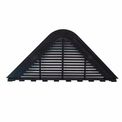 Placa de Ventilação para Maxiplac / Etermax