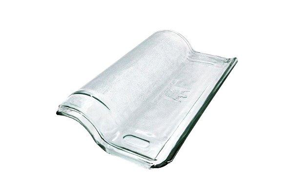 Telha de vidro Americana Piso (Real, Tettogres, Temax, Cejatel) ***Não fazemos entrega