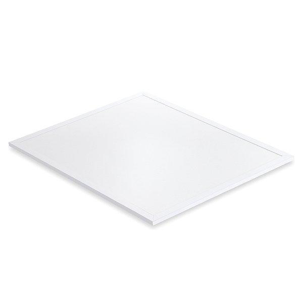 Quadro Branco 81x61