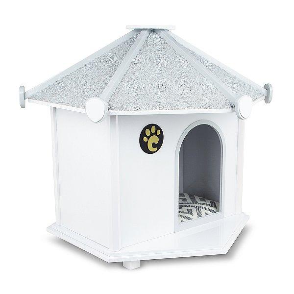 Carlu Pet House - Nippon