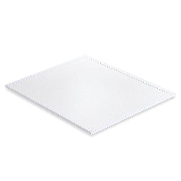 Quadro Branco 61,5x48,5