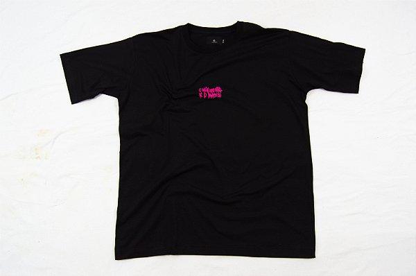 Camiseta Base