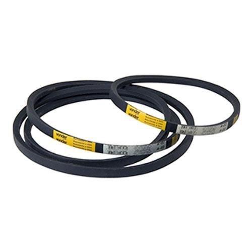 Correia A46 Uso Industrial