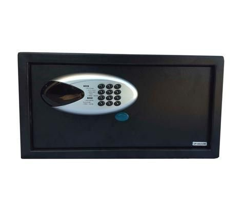 Cofre Eletrônico Digital Grande Bh-23deb 23x44x38cm