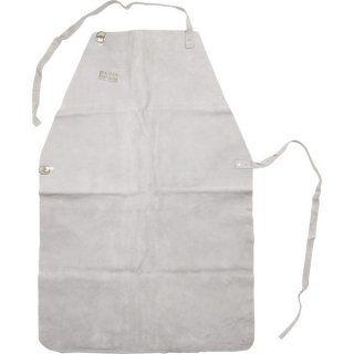Avental de Raspa com Emenda 90cm CA12013 - Quality Couros