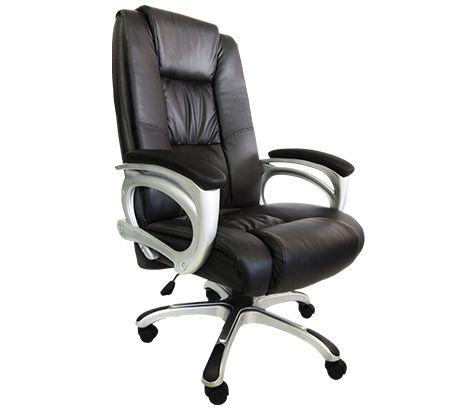 Cadeira Presidente Pel-1652 Pelegrin