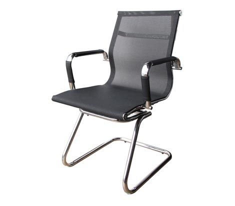 Cadeira Interlocutor Pel-7010v - Pelegrin