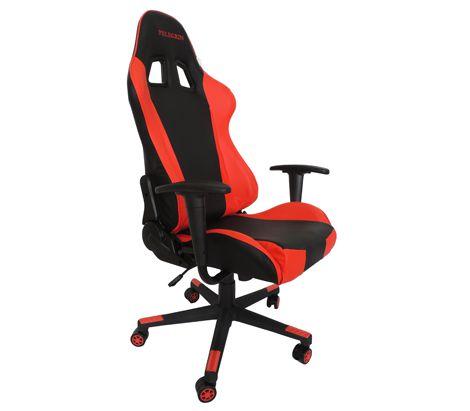 Cadeira Gamer Pel-3004 Pelegrin