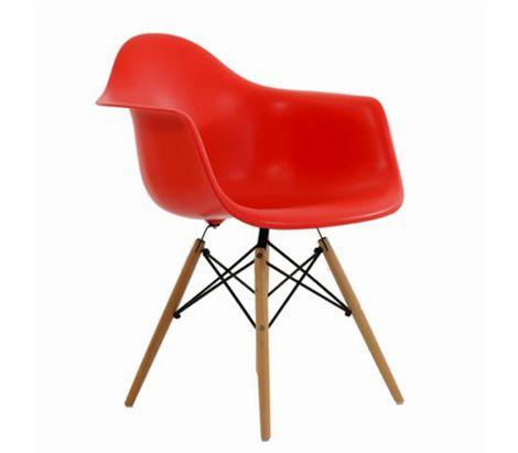 Cadeira Design Pw082 - Pelegrin