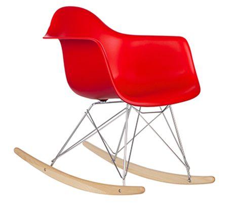 Cadeira Design Pm-084 Pelegrin