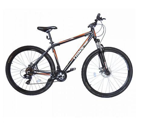 Bike Trinx Sti 2.0 - Pelegrin