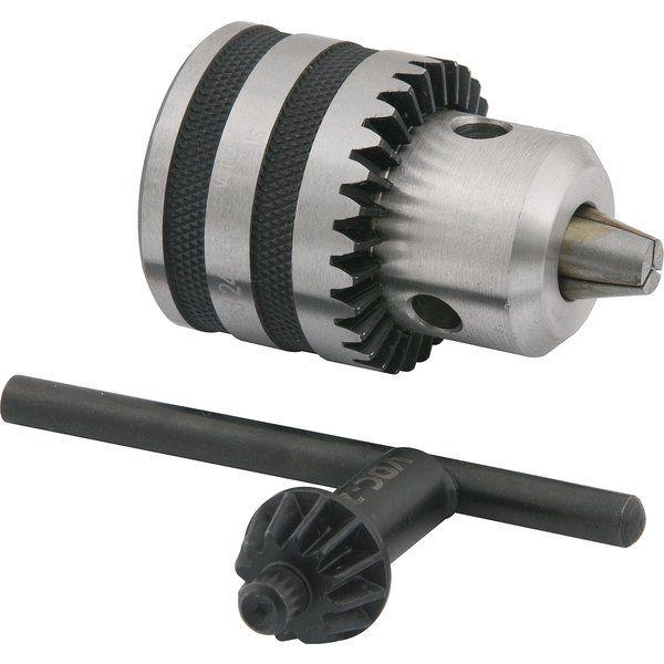 Mandril Industrial 3,0 Mm A 16,0 Mm Cone B 18 Vonder