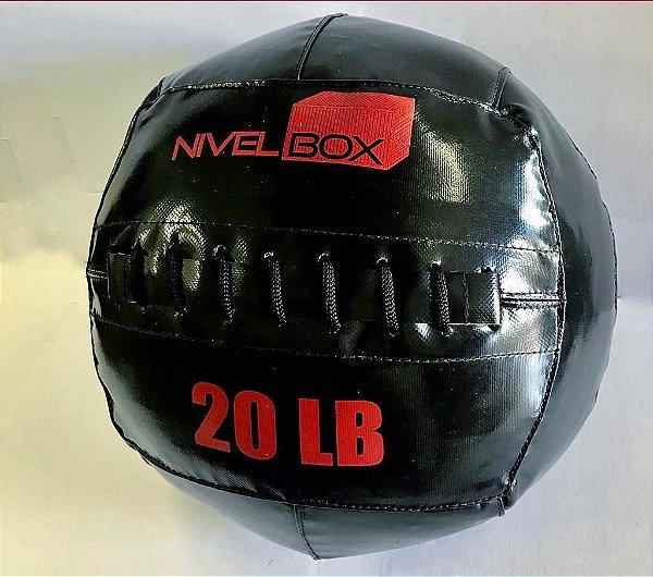 Bola Medball Nivelbox