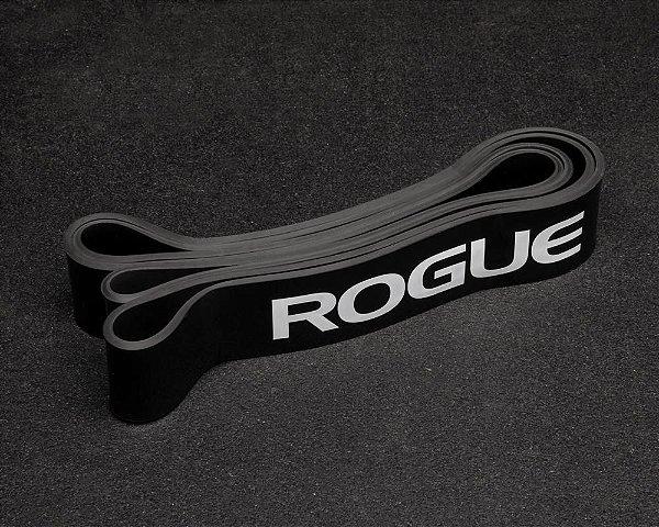 Super Band Rogue - Tamanho 4 - Preto
