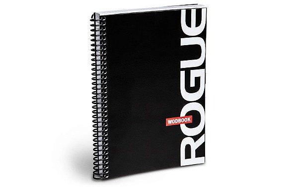 WOD Book ROGUE