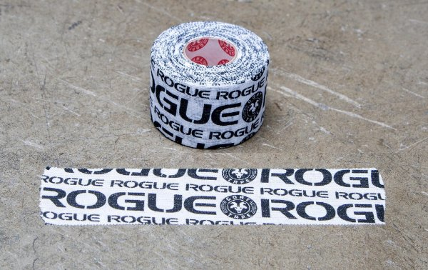 ROGUE Goat Tape Sticky - Unidade