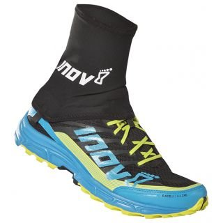 INOV-8 Race Ultra Gaiter (Polaina)