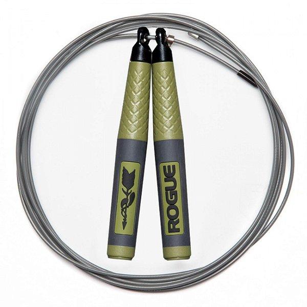 Corda de Pular ROGUE Toomey SR-1S V2