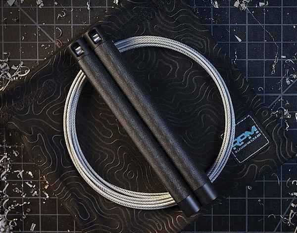 Corda de Pular RPM Training 4.0