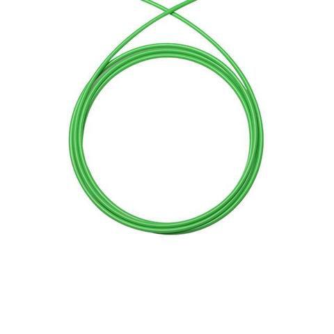 """Fio Verde - RX Smart Gear - Hyper 1,3oz - Tamanho 8'4"""""""