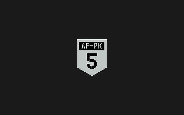 Pacote Rogue AF- 5 Alunos / Aula com Remo Concept2