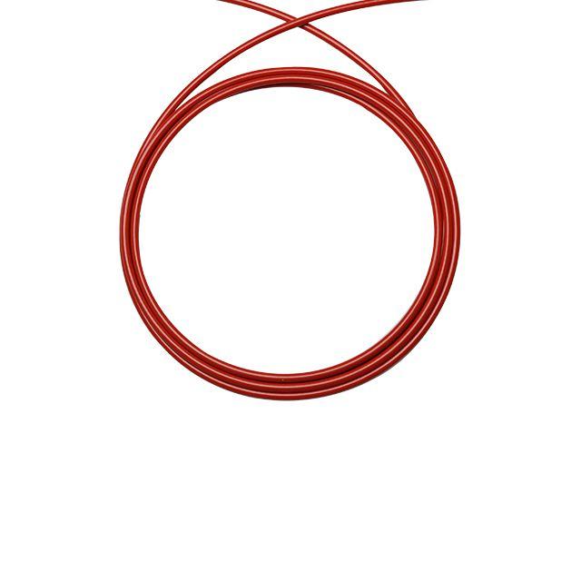 """Fio Vermelho - RX Smart Gear - Hyper 1,3oz - Tamanho 9'0"""""""