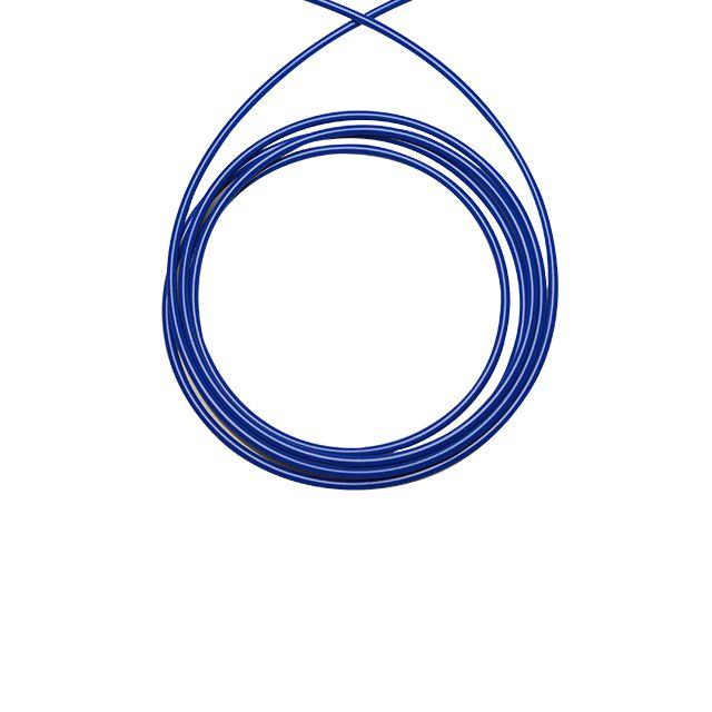 "Fio Azul - RX Smart Gear - Ultra 1,8oz - 8'8"""