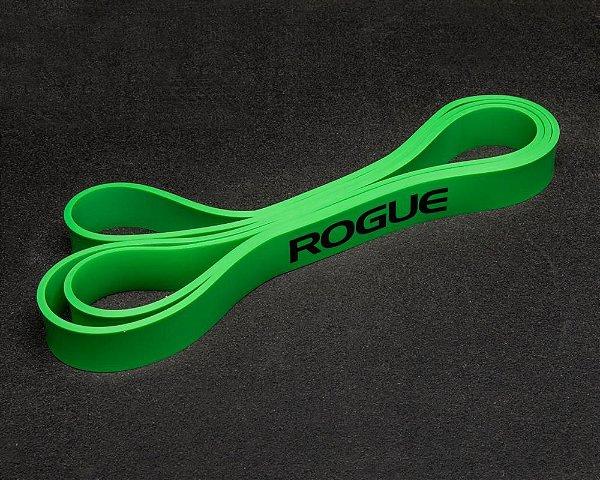 Super Band Rogue - Tamanho 3 - Verde
