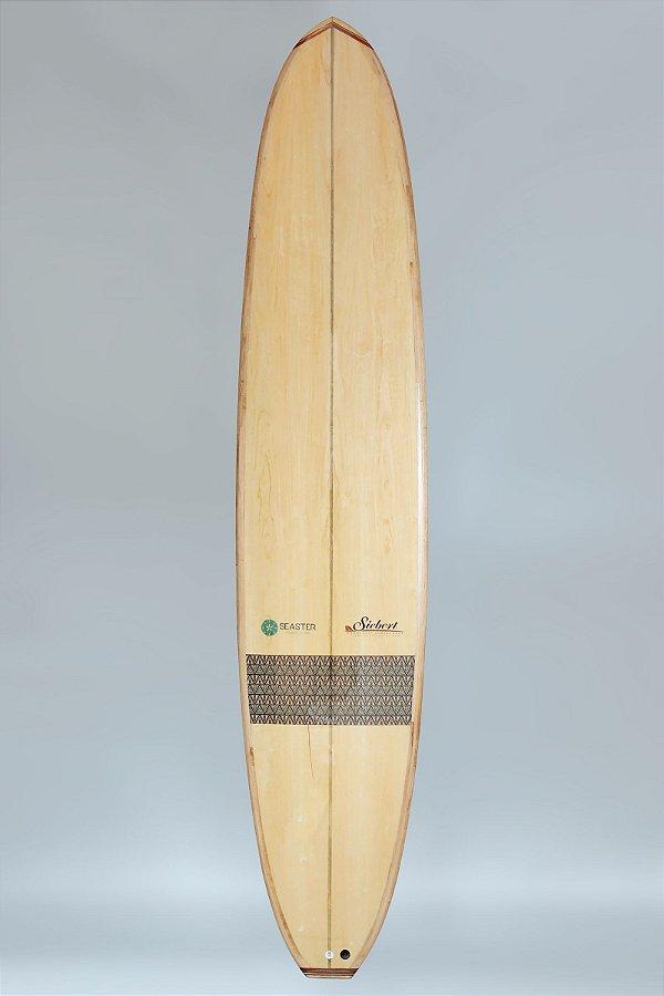 Longboard Noserider 9'7″ Seaster Siebert