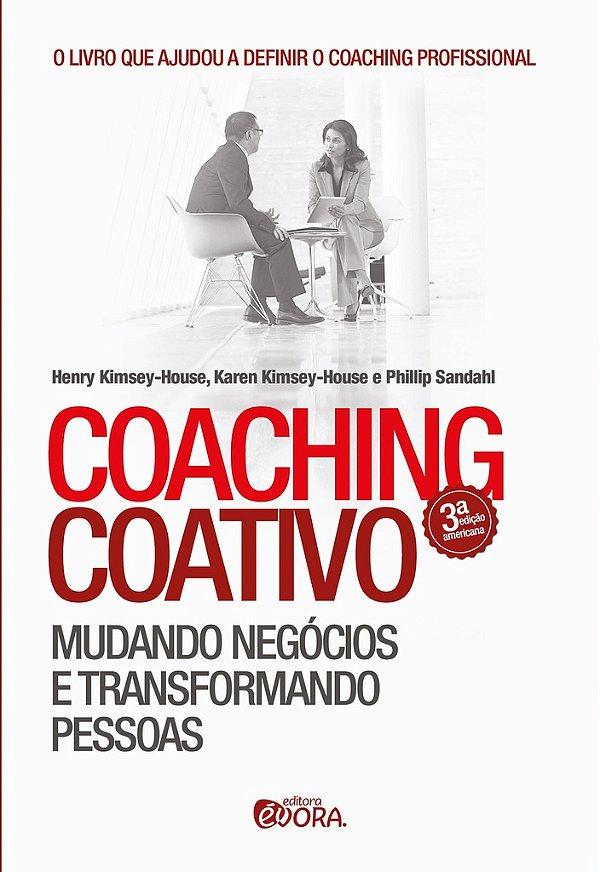 Coaching Coativo