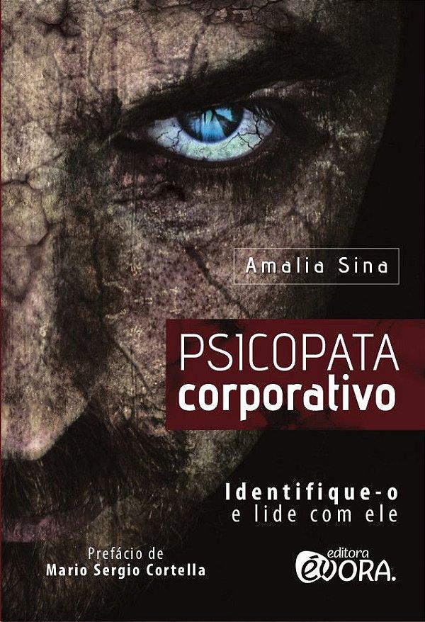 Psicopata Corporativo