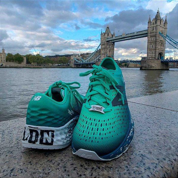 Maratona de Londres