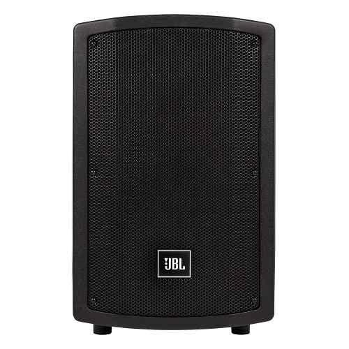 Caixa Acústica Ativa Jbl Js-10 Bt 10 Polegadas 100w Rms Usb