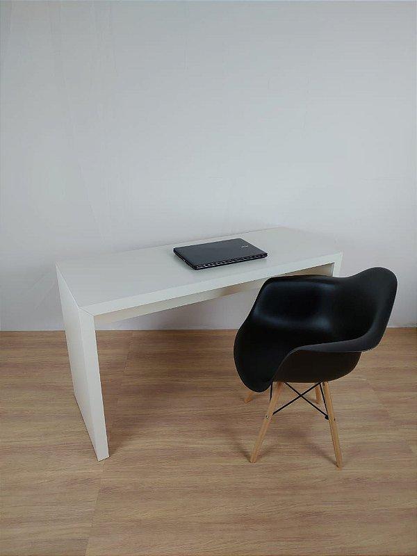 Escrivaninha/Mesa de escritório 127x36 - ME4135
